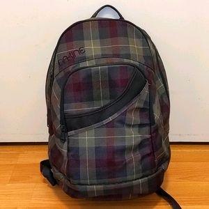 Dakine Laptop Backpack